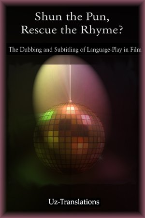 dubbing and subtitling Answering the question: what is the difference between dubbing and subtitling.