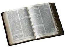 the bible in hindi