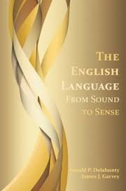 the english language from sound to sense1