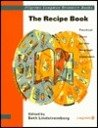 the recipe book practical ideas for the language classroom