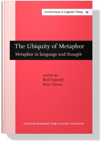 the role of metaphors in understanding artificial Beyond establishing whether metaphors play a role in how people reason about crime, our studies are designed to further illuminate the mechanisms through which metaphors can shape understanding and reasoning if metaphors in language invite conceptual analogies, then different metaphors.