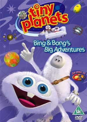 tiny planets bing and bongs big adventures 2003 dvdrip
