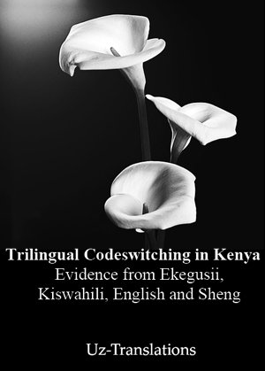 Downloadable E Book Publishing In Kenya