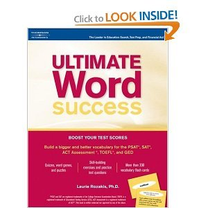 ultimate word success
