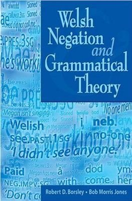welsh negation and grammatical theory